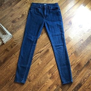 """BDG Urban Outfitters """"Twig"""" Jeans"""